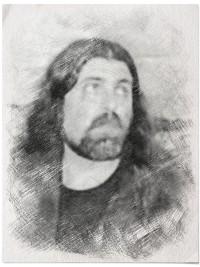 Zafiropoulos Christos