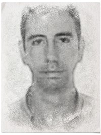 Kosmopoulos Dimitris