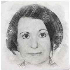 Monioudi-Gavala Theodora