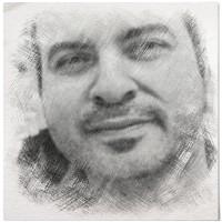 Koukopoulos Dimitris