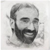 Katsianis Markos