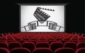 Ομάδα Κινηματογράφου