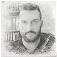 Tsolis Dimitris